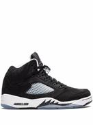 Jordan Air Jordan 5 Retro sneakers