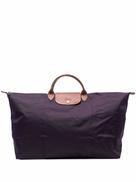 Longchamp Le Pliage original travel bag