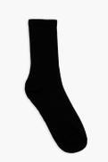 Boohoo Single Pair Tennis Sport Socks