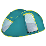 Bestway Pavillo Coolmount 4 Person Tent