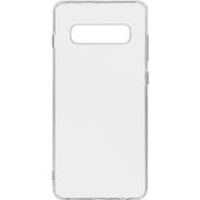 Switch Ultra Thin Case 1mm Transparent Samsung S10 Plus