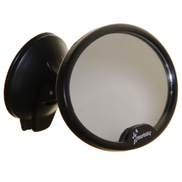 Dreambaby EZY View Baby View Mirror