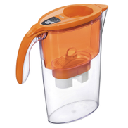 Laica Water Filter Stream Line Series Orange