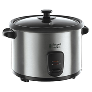 Russell Hobbs Steam Rice Cooker 1975 1.8Ltr