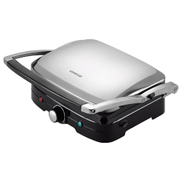 Kenwood Contact Grill HG369 1500W