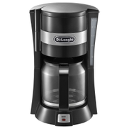 Delonghi Coffee Maker ICM15211