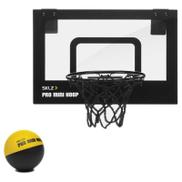 SKLZ Pro Mini Hoop Micro Compact Pro Grade Backboard