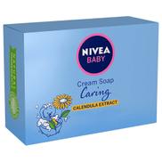 Nivea Creme Care Soap Savon 100g