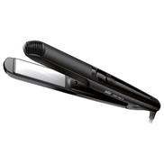 Braun Hair Straightener SS ST510