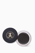 Anastasia Beverly Hills Granite DIPBROW Pomade, 4g