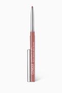 CLIQUE Berry Crisp Quickliner for Lips