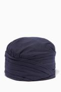Mauzan Classic Turban
