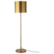 EBBEMLA Floor lamp