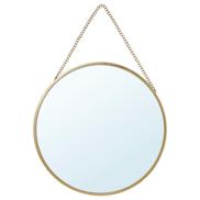 LASSBYN Mirror