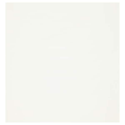 LENDA Fabric, white, 150 cm