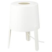 TVRS Table lamp