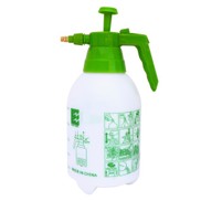 Sirocco Sprayer SX-577A-10 20501 1pc Assorted Colors
