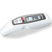 Beurer Forehead Thermometer FT65