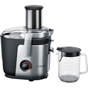 Bosch Juice Extractor MES4000GB
