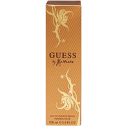 Guess Marciano For Women