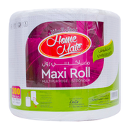 Home Mate Maxi Roll Multi-Purpose 1 ply 300 meter