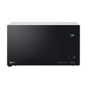 LG Microwave Oven MS2535GISW 25Lt