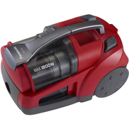 Panasonic Vacuum Cleaner MCCL563 1800W