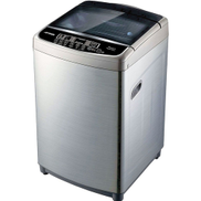 Aftron Top Load Washing Machine AFWA1000K 10Kg