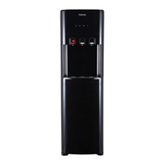 Toshiba Water Dispenser RWFW1615BUK