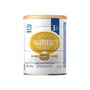 Similac Gold No.3 1-3 Years 1.6kg