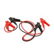 Fixter Battery Booster Cable 500Amp