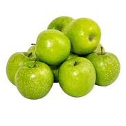 Fresh Apple Green Italy 1kg Approx. Weight