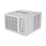 Aftron Window Air Conditioner AFA1890-S19 1.5Ton
