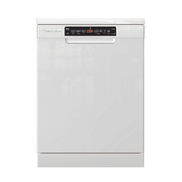 Candy Brava Dishwasher CDPN 2D360PW-19 9programs