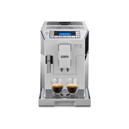 Delonghi De'Longhi Eletta Automatic Coffee Machine ECAM45.760W