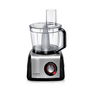 Bosch food processor MC812M853 1250W