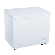 Candy Chest Freezer CHCH350LEG 350Ltr