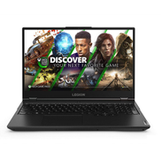 Lenovo Legion 5 Gaming Laptop Price In Doha Qatar Compare Prices