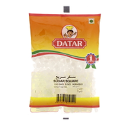 Datar Sugar Square 100g