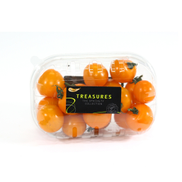 Fresh Cherry Tomato Orange 1Packet