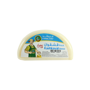 Farmland Kashkaval Cheese Light 350g