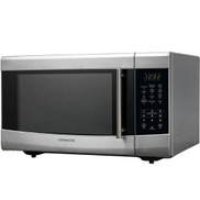 Kenwood Microwave With Grill MW425 42Ltr