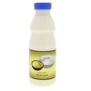 Lulu Fresh Malai Lassi 500ml