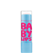 Maybelline New York Baby Lips Moisturizing Lip Balm Quenched 05 1pc