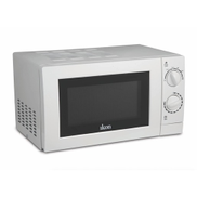 Ikon Microwave Oven P70H20P-S4 20Ltr
