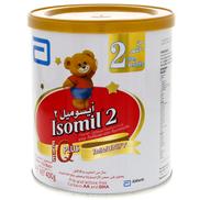 Isomil 2 Soy Follow On Formula 400g