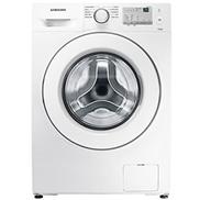 Samsung Front Load Washing Machine WW70J3283KW 7kg
