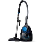 Philips Bagless Vacuum Cleaner FC9350 61 1800W