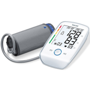 Beurer BP Monitor BM45