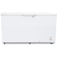 Daewoo Chest Freezer DCF525 530Ltr